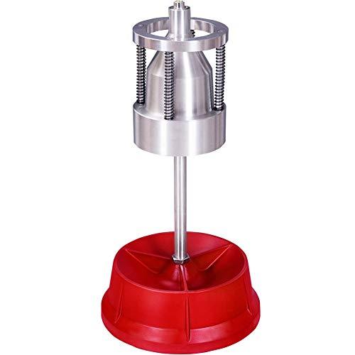 SAVEMORE4U18 Portable Bubble Wheel Balancer with...