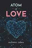 Atom of Love