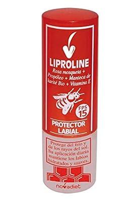 PROTECTOR LABIAL LIPROLINE