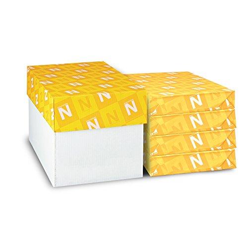 Neenah Exact Index Cardstock, 11