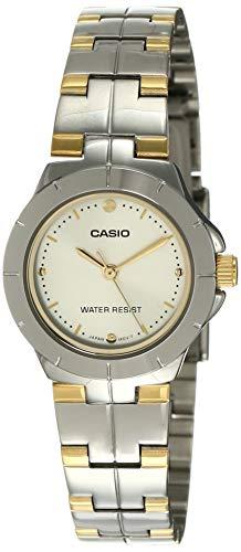 Casio A908 (A908)