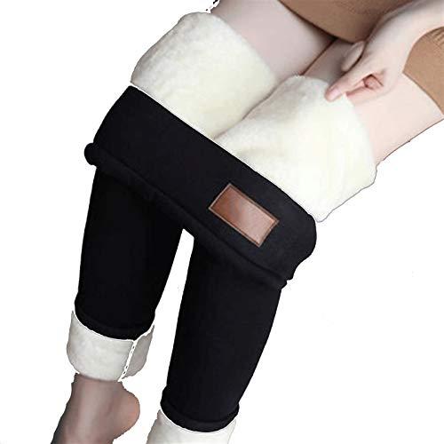Catálogo para Comprar On-line Pantalones térmicos para Niña , tabla con los diez mejores. 4