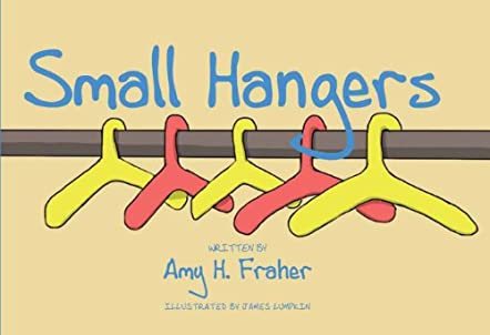 Small Hangers