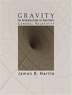 Best gravity light online Reviews