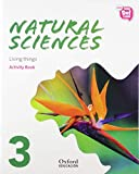 New Think Do Learn Natural Sciences 3. Activity Book