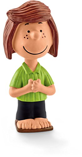 Schleich 22052 - Peppermint Patty