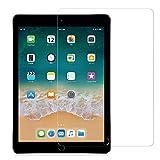 iPad Air 3 (2019) / iPad Pro 10.5 ガラス保護フィルム 日本板硝子 硬度9H 耐衝撃 ipad air 3 強化ガラス 防指紋 ラウンドエッジ加工 0.26mm 高透過 ipad air 3 液晶保護ガラス ipad air 3 フィルム