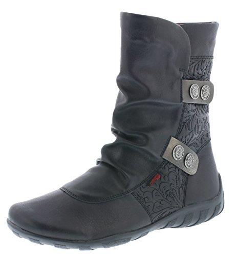 Moon Boots günstig und in großer Auswahl Stiefel von A bis Z