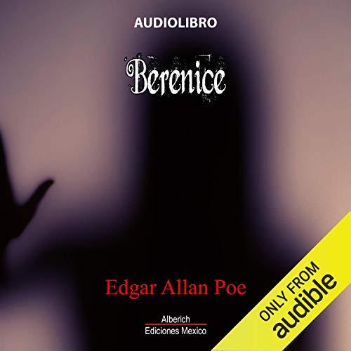 Berenice (Spanish Edition) Titelbild