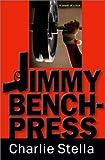 Jimmy Bench-Press