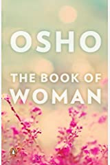 Book of Women Kindle Edition