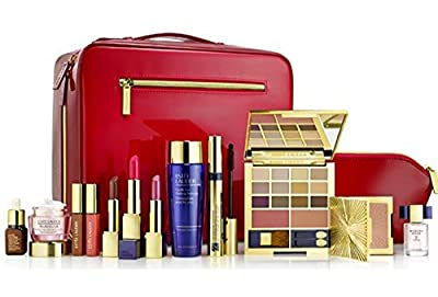 ESTEE LAUDER LIMITED EDITION blockbuster: The Makeup Artist Collection