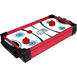 Hostfull - Air Hockey - 91542225
