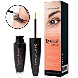 Eyelash and Brow Growth Serum Irritation Free Formula 3ml