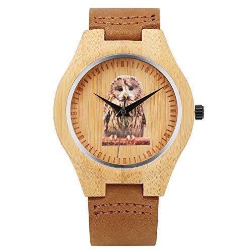 Reloj - Boilly - Para Hombre. - W533002@Bly-UK-BBO
