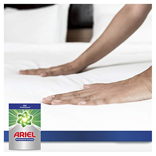 Ariel 8068413