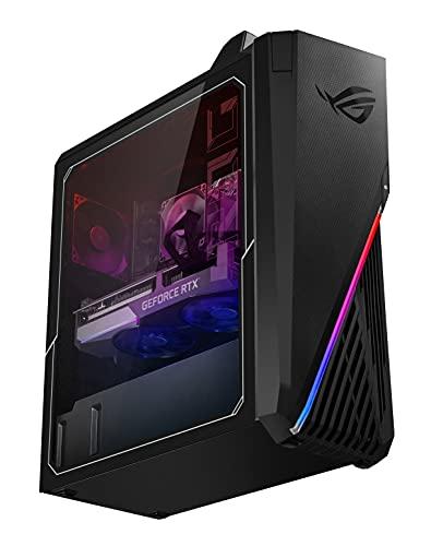 Gaming Desktop Pc Amd Ryzen 5 5600x