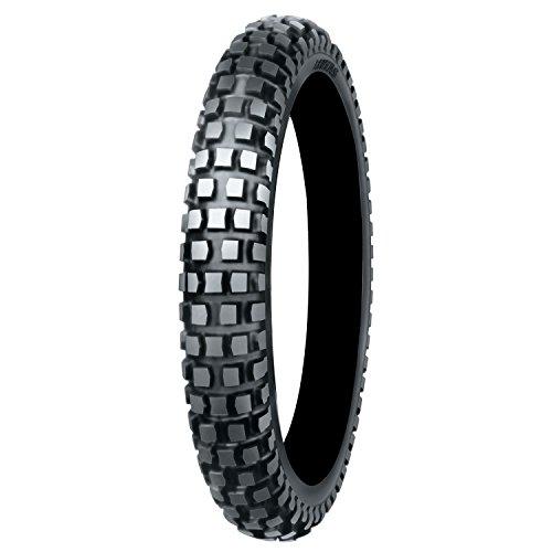 MITAS - Neumático Mitas E-06 - 16'' 2.75-16 46P TT - 48352