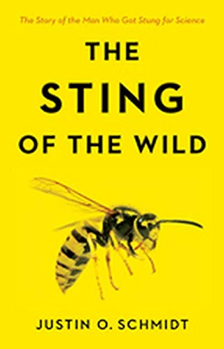 The Sting of the Wild
