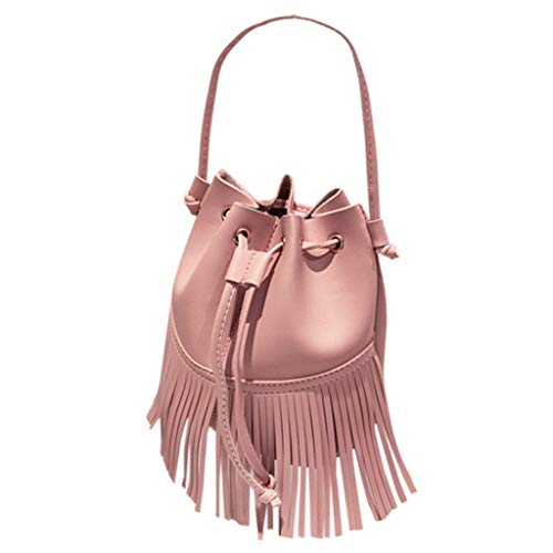 Bfmyxgs Mother es Day Fashion Women Bow Handtasche Messenger Bag Mobile Phone Bag Geldbeutel Toes Handtaschen Shoulder Tasche Rucksack Totes Waist Tasche Tasche Tasche Tasche Brustpaket