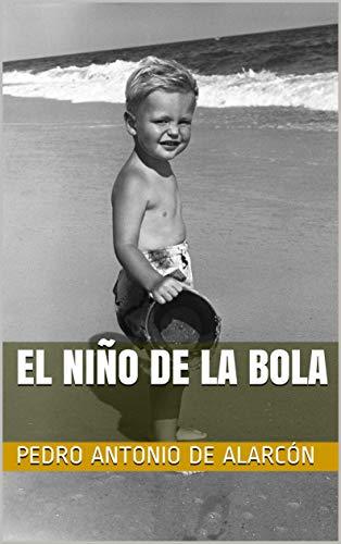 El Niño De La Bola