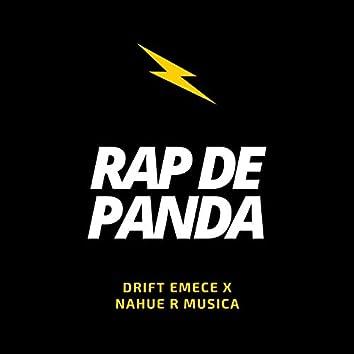Rap De Panda