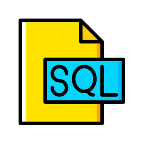 SQLite to Listview