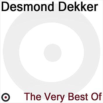 The Very Best of Desmond Dekker