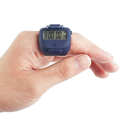 digital timer counter - 9