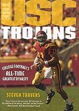 The Usc Trojans: College Football