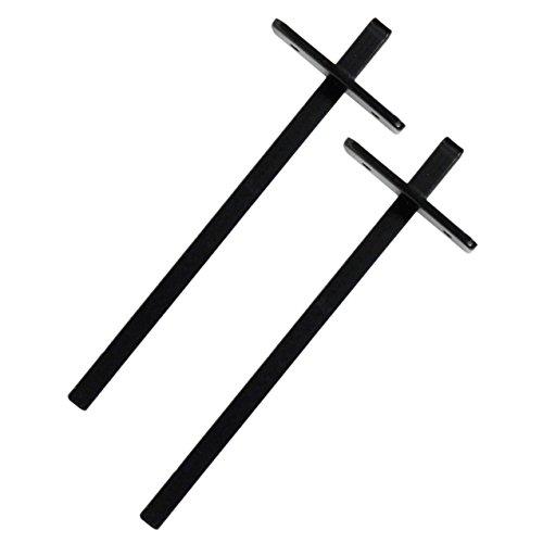 Makita 164095-8 Rip Fence for Circular Saws, Pack of 2