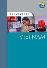 Vietnam (Travellers) by Martin Hastings (2009-09-24)