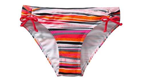 Intersport D-bikinibroek Moya stripe