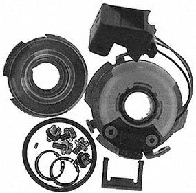 Standard Motor New product type Products Ignition Many popular brands Pick Up