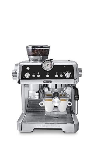 De'Longhi EC9335.M Volautomatische koffiemachine, kunststof