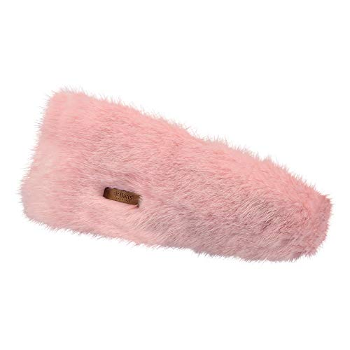 Barts Damen Stirnband Calla Headband pink