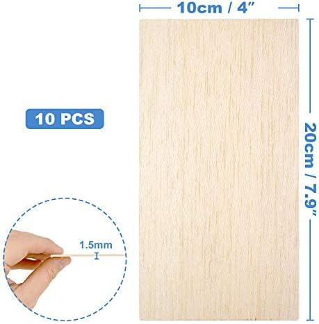 Cheap balsa wood _image2
