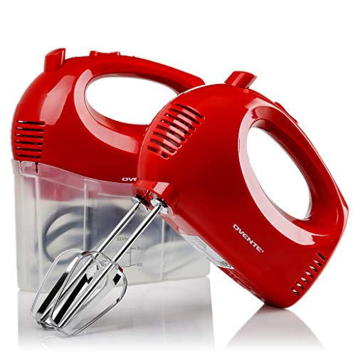Best Cheapest Hand Mixer