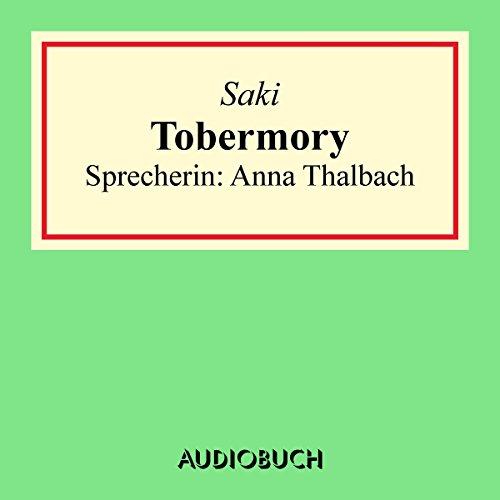 Tobermory Titelbild