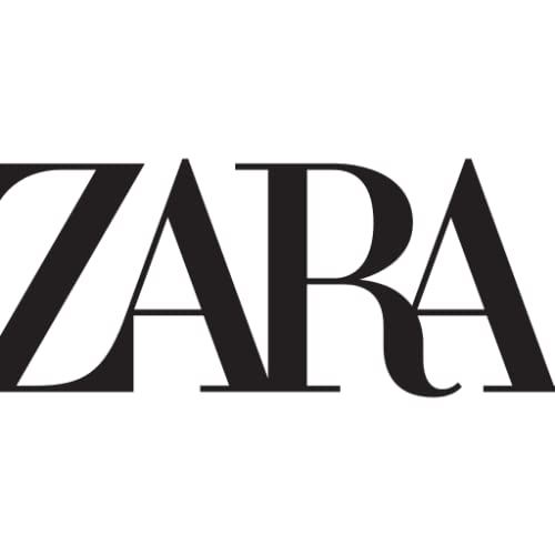 ZARA (Kindle Tablet Edition)