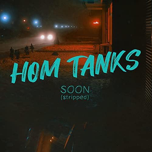 Hom Tanks