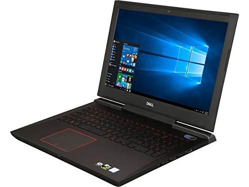 Compare Dell Inspiron 15.6 HD (Dell 5000 series) vs other laptops