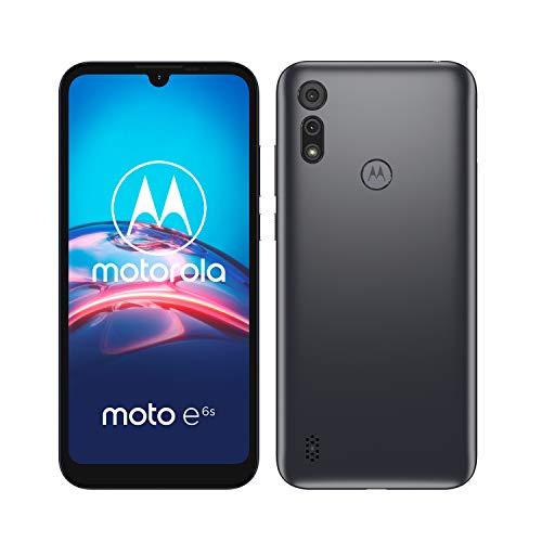 Motorola Moto e6s (Pantalla 6,1
