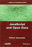JavaScript and Open Data (Computer Engineering)