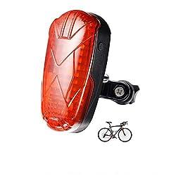 GPS-Tracker Fahrrad