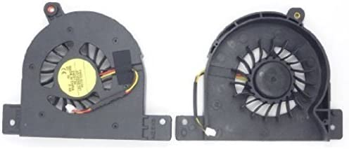 wangpeng Replacement Laptop Cpu 2021 model Fixed price for sale fan A135 Toshiba fit