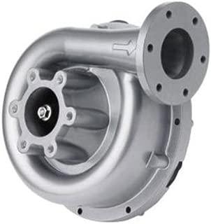 Davies Craig DC-8180 EWP130 Electric Water Pump Only Aluminum Housing 34.3 Gallo