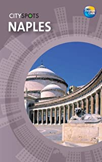 Naples (CitySpots)