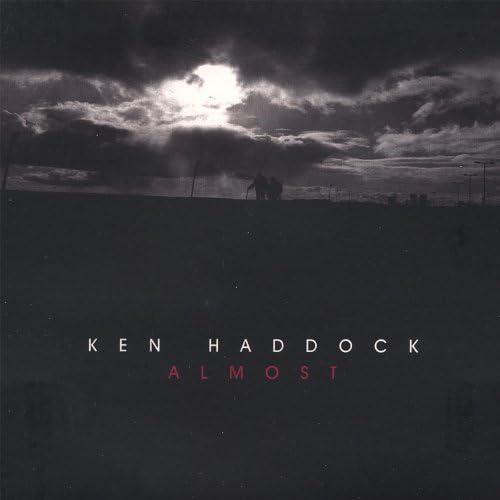 Ken Haddock