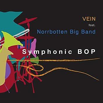 Symphonic Bop